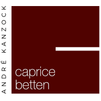 Caprice Bettenshop
