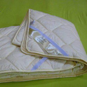 Unterbett - Baumwolle
